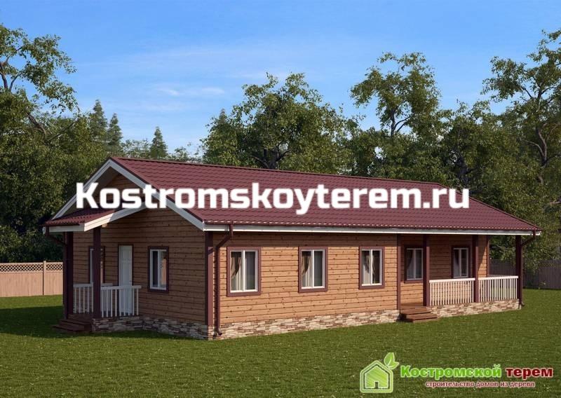 Кострома терем строительная компания официальный сайт росгосстрах страховая компания официальный сайт киров