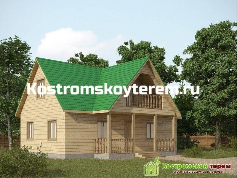 Кострома терем строительная компания официальный сайт рчк чайная компания официальный сайт краснодар